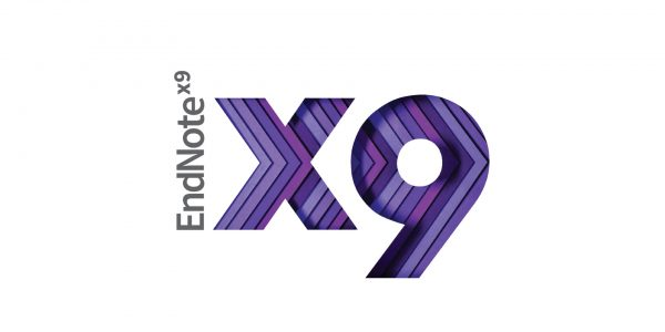 EndNote Crack X9.3.3 With Product Key