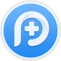 Aiseesoft FoneLab iPhone Data Recovery 10.2.92 Crack Full Download