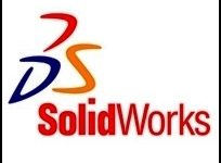 SolidWorks 2021 Crack With Serial Number