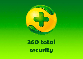 360 Total Security 10.8.0.1324 Crack With Lifetime License Key