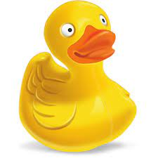 CyberDuck 7.9.1 Crack With License Key Download
