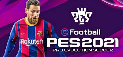 PES 2021 CPY With Crack Key Full Torrent