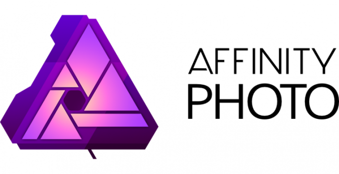 Affinity Photo 1.10.0.1127 Crack Incl Serial Key [2021]