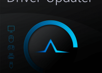 Ashampoo Driver Updater 1.5.0 Crack With Serial Key